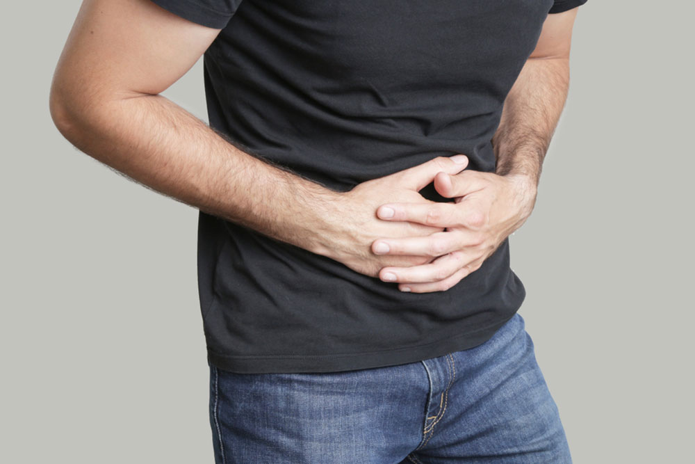 All You Need to Know about Irritable Bowel Syndrome