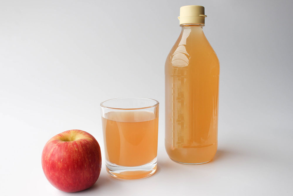 Top Home Remedies for Age Spots