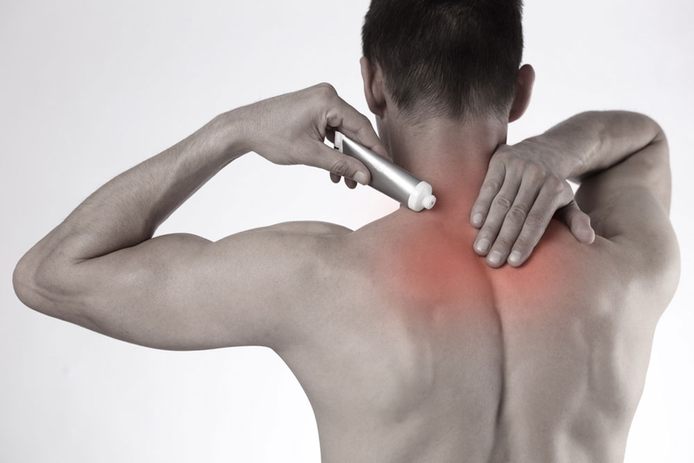 Top Pain Relievers in the Country