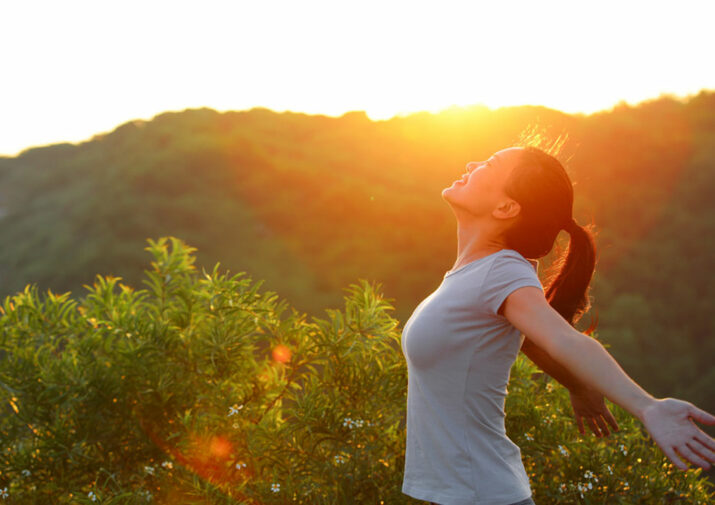 7 lifestyle changes that can help improve psoriatic arthritis