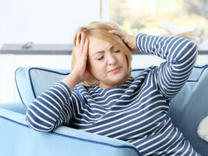 Causes, Types, and Prevention of Strep Meningitis