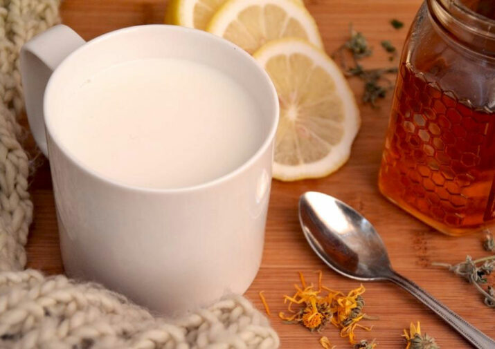 Effective Home Remedies to Treat Itchy Skin Rashes