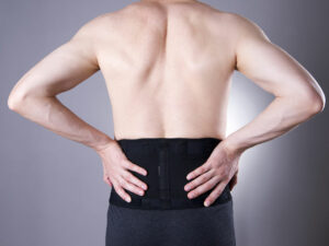 Symptoms of Scoliosis and Ways to Treat It