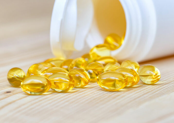 Top 10 Supplements That Can Help Boost the Brain