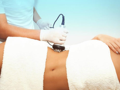 Effective Treatment Options for Cellulite